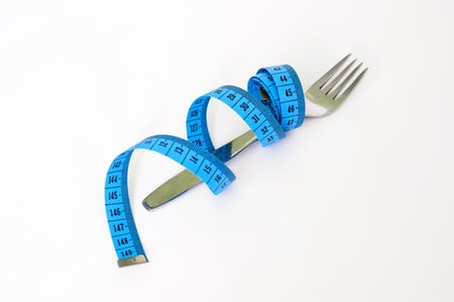 What is Intermittent Fasting?/www.justtessa.com