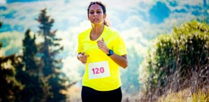 How Many Times A Week Should I Run?/www.justtessa.com